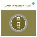 Dark_Investigation