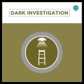 Dark_Investigation