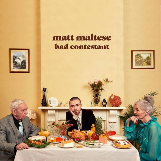 MattMaltese_BadContestant