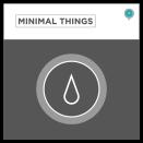 Minimal_Things