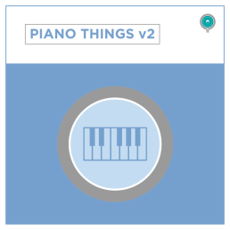 Piano_Things_2_sleeve