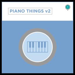 Piano_Things_2_sleeve